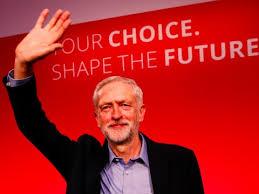 corbyn_yourChoice